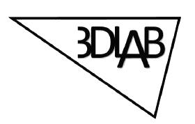 Progetto 3DLab-Sicilia